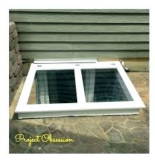 basement window well designs. Interesting Designs Window Well Cover Ideas Covers Basement  Traditional And Simple Design Of   Throughout Basement Window Well Designs