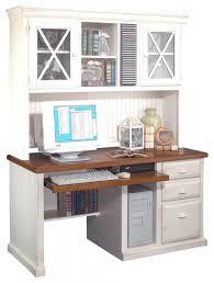 stylish home office desks. Kathy Ireland Home Office Furniture Collection Stylish Desk Bush Best Decoration Desks L