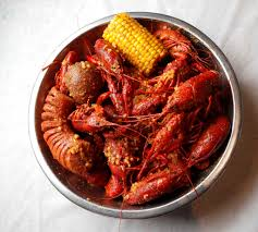 viet cajun crawfish are gaining culinary fame in melting pot of houston and beyond houstonchronicle