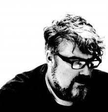 Joe Cantrell in WORM Sound Studios – WORM