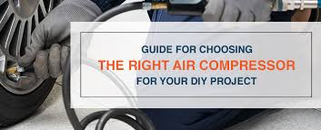 Air Compressor Conversion Chart Best Air Compressors For Diy Projects Quincy Compressor