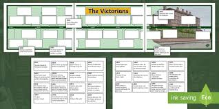 Victoria will extend its current lockdown for two weeks, but some restrictions will be eased in a week's time. Mt Victorian Timeline Worksheet Ks2 Resources