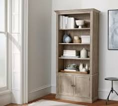 pottery barn home office furniture. desks desk chairs modular office systems filing cabinets bookcases u0026 shelves pottery barn home furniture