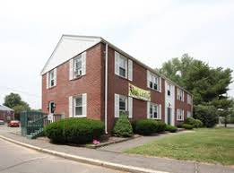 brookside mons apartments