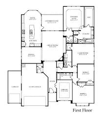 texas house plans. Texas Floor Plans Home Design House 0