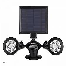 flood lights solar flood light review lovely ides de defiant motion security led light solar