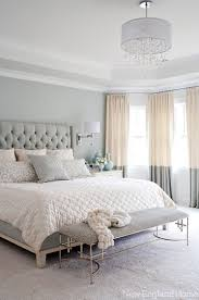 Light Gray Bedroom Ideas 23 Best Grey Bedroom Ideas And Designs For 2020