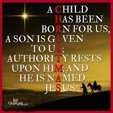 merry christmas jesus birthday. Modren Christmas Merry Christmas For Christmas Jesus Birthday C