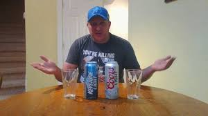 Keystone Light Review Keystone Light Vs Coors Light Are They The Same Beer