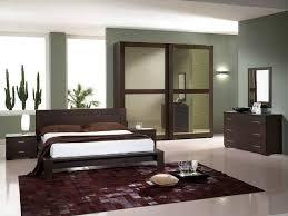italian bedroom furniture sets. italian bedroom furniture supplier imab bedrooms sets