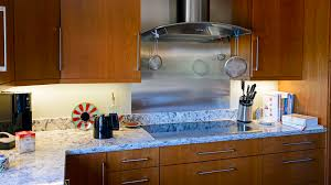 Recessed Led Lights For Kitchen How To Improve Your Home With Led Lighting Tested
