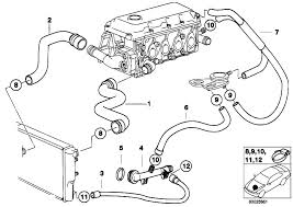 similiar 2000 bmw 323i vacuum diagram keywords 2000 bmw 323i vacuum hose diagram on 2000 bmw 323i wiring diagram