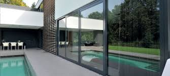 sliding screen doors. Sliding Patio Doors Are The Perfect Solution For Rooms With A View Screen