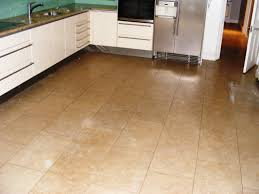 Options For Kitchen Flooring Soft Kitchen Flooring Options All About Flooring Designs