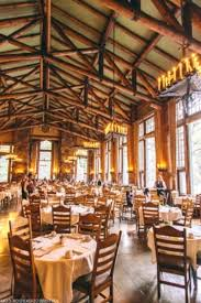 ahwahnee dining room. Perfect Ahwahnee Ahwahnee Dining Room Hotel Lodging Plan  Reservations   In Ahwahnee Dining Room I