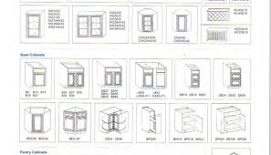 Kitchen Cabinet Dimensions Chart Standard Kitchen Cabinet Sizes Chart Kitchen Cabinets Sizes