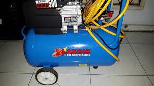 compresor. compresor / air compressor kompresor angin lakoni 2.5 hp m
