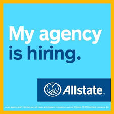 allstate car insurance quote prepossessing allstate auto insurance quote and cool car insurance quotes my