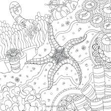 Outstanding Water Coloring Page Coloring Outstanding Water Coloring