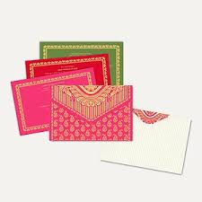 1 sikh wedding cards online store 145 punjabi wedding Wedding Invitation Cards Sikh sikh wedding cards si2326 full view (with any 2 insert) sikh wedding invitation cards wordings
