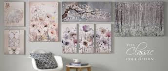 wall art best sample collection sparkle wall art glitter wall in best and newest canvas
