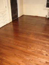 painted concrete floorsPainting Concrete Floors To Look Like Hardwood Inside House For