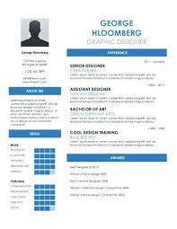 Sample Resume Format Doc Download Topshoppingnetwork Com