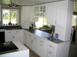 white beadboard cabinet doors. Kitchen Cabinets White Beadboard Kitchens Cabinet Doors