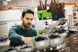 Mechanical Engineering Robots Mechanical Engineering Jobs Pace Engineering Recruiters