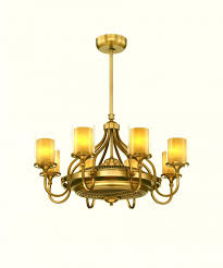 ceiling fans ceiling chandelier with fan crystal chandelier ceiling fan light lamp ceiling light crystal