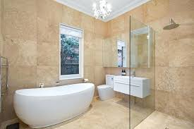 tub surround that looks like tile small bathroom tile idea 5 match your floor to your tub surround that looks like tile
