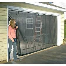 double screen door garage door screen magnetic terrific double screen door double garage door screen luxury