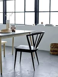 animal print dining chairs animal print dining chair covers under terrific kitchen accents animal print dining