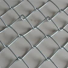 Used Chain Link Fence Used Chain Link Fence Suppliers and