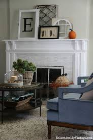 Adding Eclectic Flavor to Your Accent Furniture