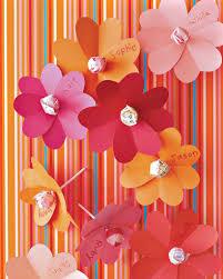 Diy Printable School Valentines Day Cards For Kids Popsugar Family