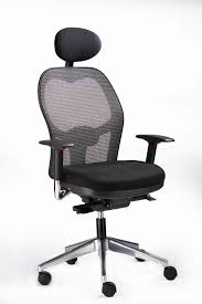 comfort office chair. Task Seating Comfort Office Chair
