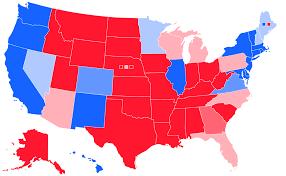swing state  wikipedia