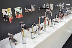 kitchen remodeling s faucet selection