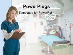 Free Nursing Powerpoint Templates Major Magdalene Project Org
