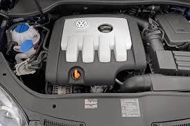 2006 Jetta Engine Light 2006 Volkswagen Jetta Top Speed
