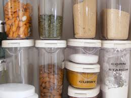 Kitchen Storage Canisters Kitchen 4 Kitchen Storage Containers Smart Kitchen Storage