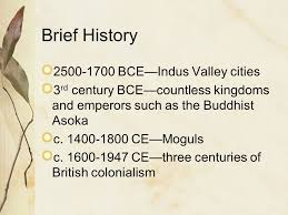 Image result for three centuries BCE