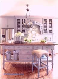 painting oak cabinets white before and after best of 96 elegant can you paint oak cabinets
