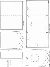 bluebird house plans. bluebird house plans free elegant peterson archives ideas