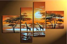 Small Picture Popular African Art Sale Buy Cheap African Art Sale lots from