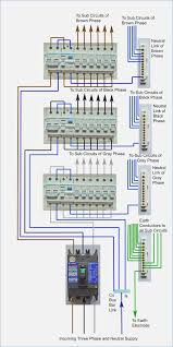 Home Electrical Fuse Box Labeling Home Fuse Panel Diagram
