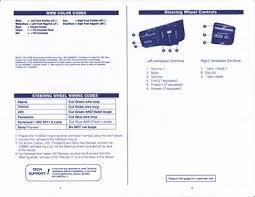 scosche loc2sl wiring diagram scosche wire diagram sony cdx wiring Sony Cdx Wiring Diagram scosche loc2sl wiring diagram scosche wireing sony cdx wiring diagram cdx gt21w