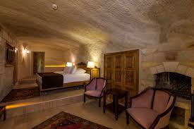 33 Boutique Hotel Best Western Premier Cappadocia