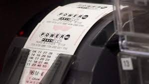 Powerball Payout Calculator Charts After Tax March 27